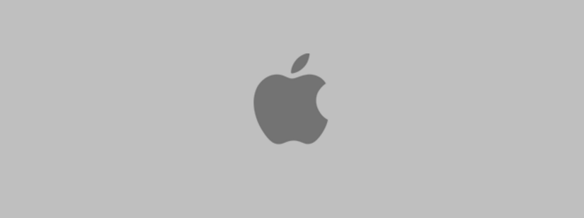 ¿A dónde va Apple?